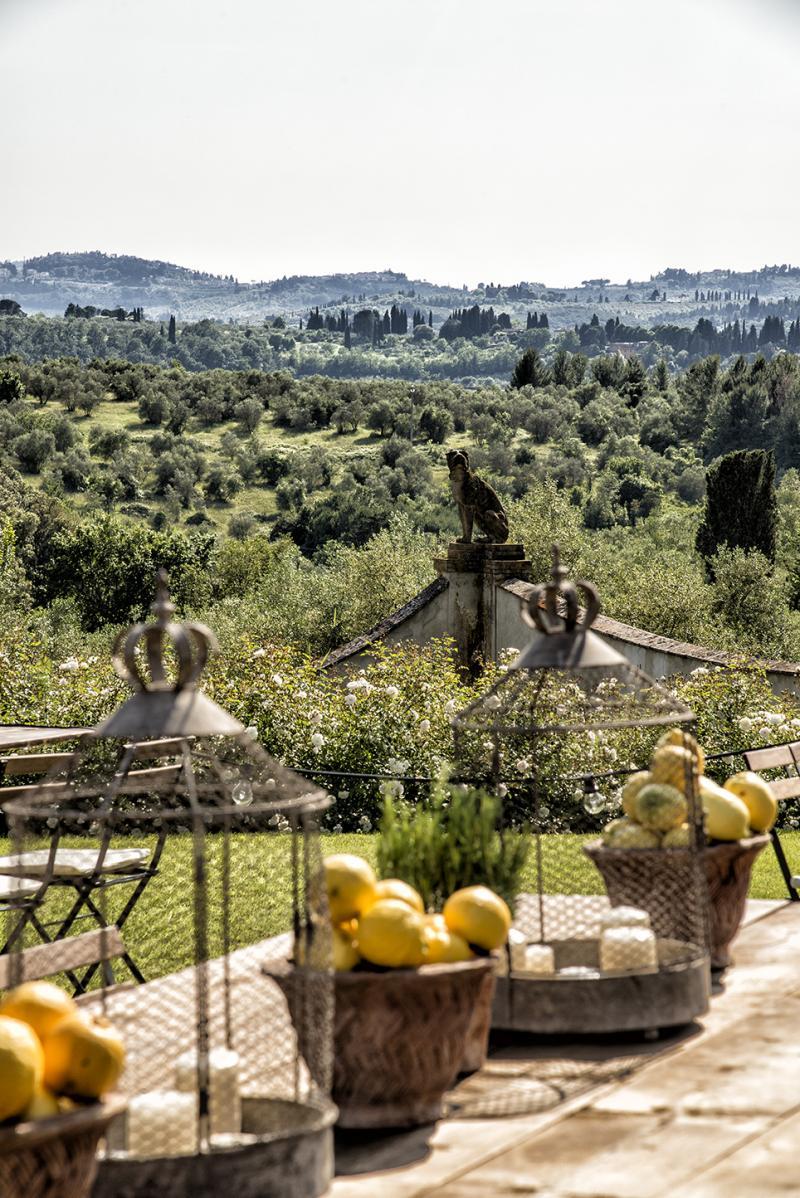 Matrimoni Toscana Firenze : Ristoranti location matrimoni gay toscana firenze festa