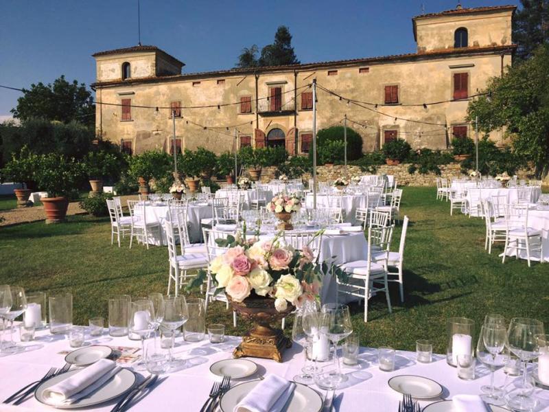 Matrimonio Gay Toscana : Ristoranti location matrimoni gay toscana firenze festa